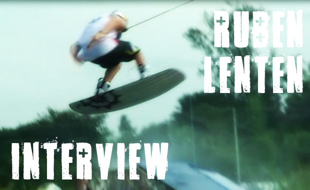 ruben_lenten_interview